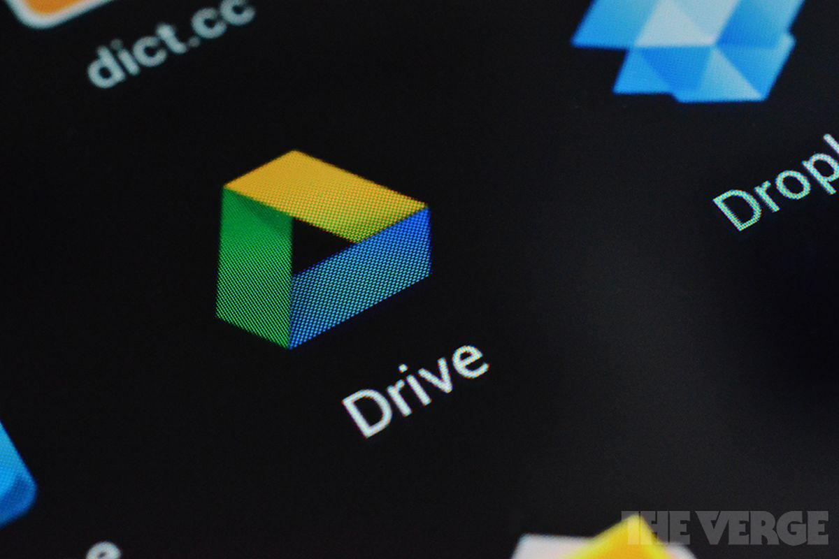Your Android backups will be deleted if your device is inactive