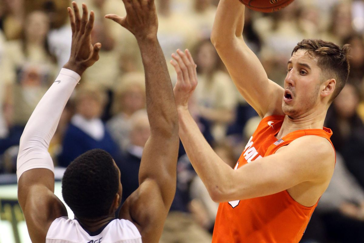 Syracuse Vs Pittsburgh Tv Listings Time Odds History More