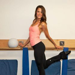 """<a href=""""http://la.racked.com/archives/2012/08/07/hottest_trainer_contestant_9_katie_johnson.php"""">Katie Johnson from Physique 57</a>"""