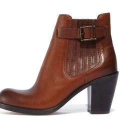 "<b>Dolce Vita</b> Jamala Ankle Boot, <a href=""http://www.dolcevita.com/Dolce-Vita-Boots/Jamala-Ankle-Boot/PAOIACFOAAKBAKKO/3016-3018/Product"">$219</a>"