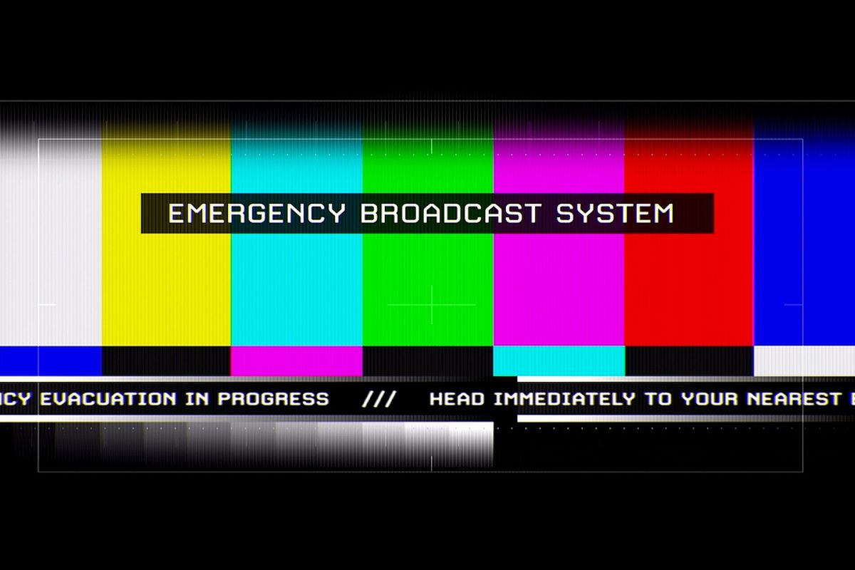 Some Emergency Alert System Decoders Vulnerable To Hacking