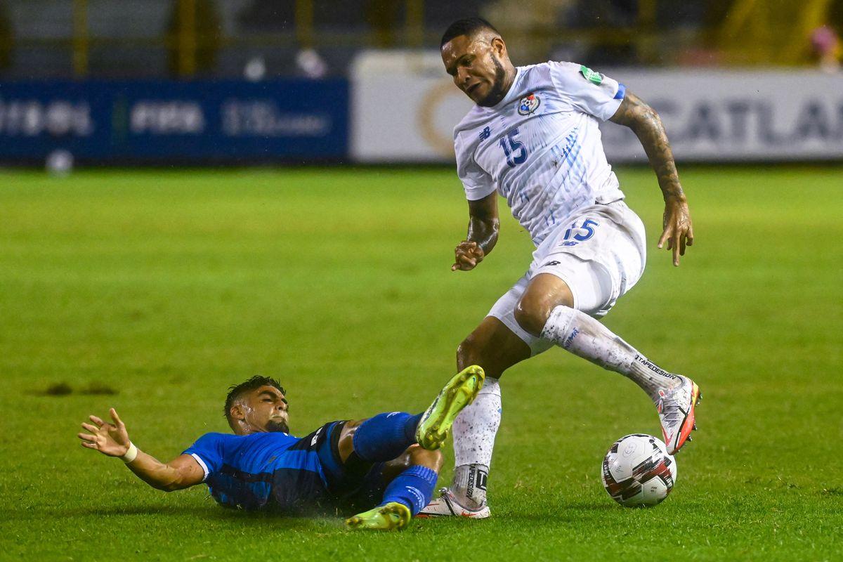 FBL-WC-2022-CONCACAF-QUALIFIERS-SLV-PAN