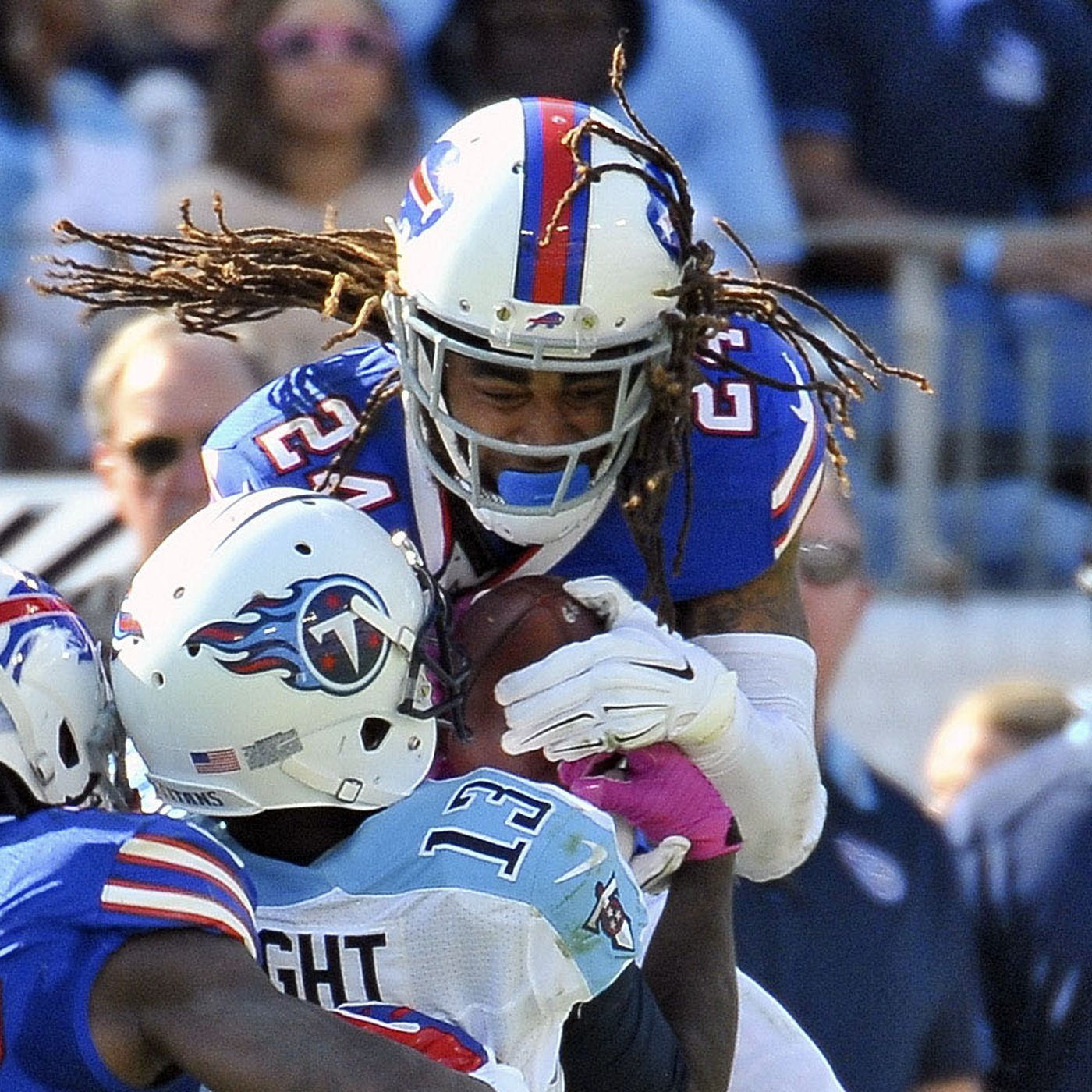 df3a802a4f5 Stephon Gilmore injury  torn labrum lands Bills CB on IR - Buffalo Rumblings