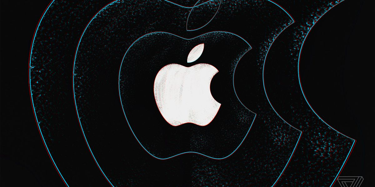 Apple's Netflix competitor will reportedly be unveiled in
