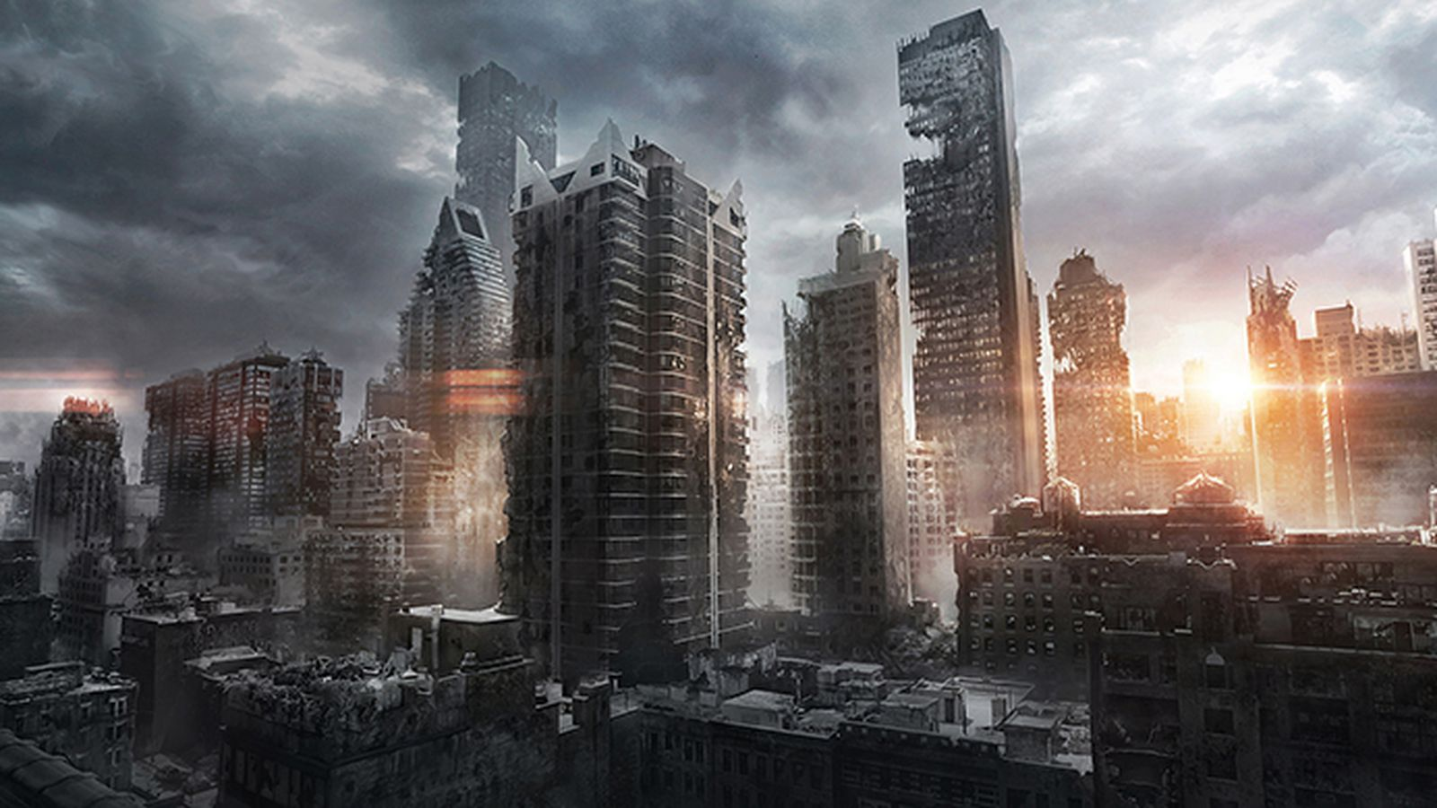 utopia vs dystopia Utopia vs dystopia utopia is the idea of a perfect civilization wherein the beauties of society reign such as equality, no discrimination, a perfect legal system .
