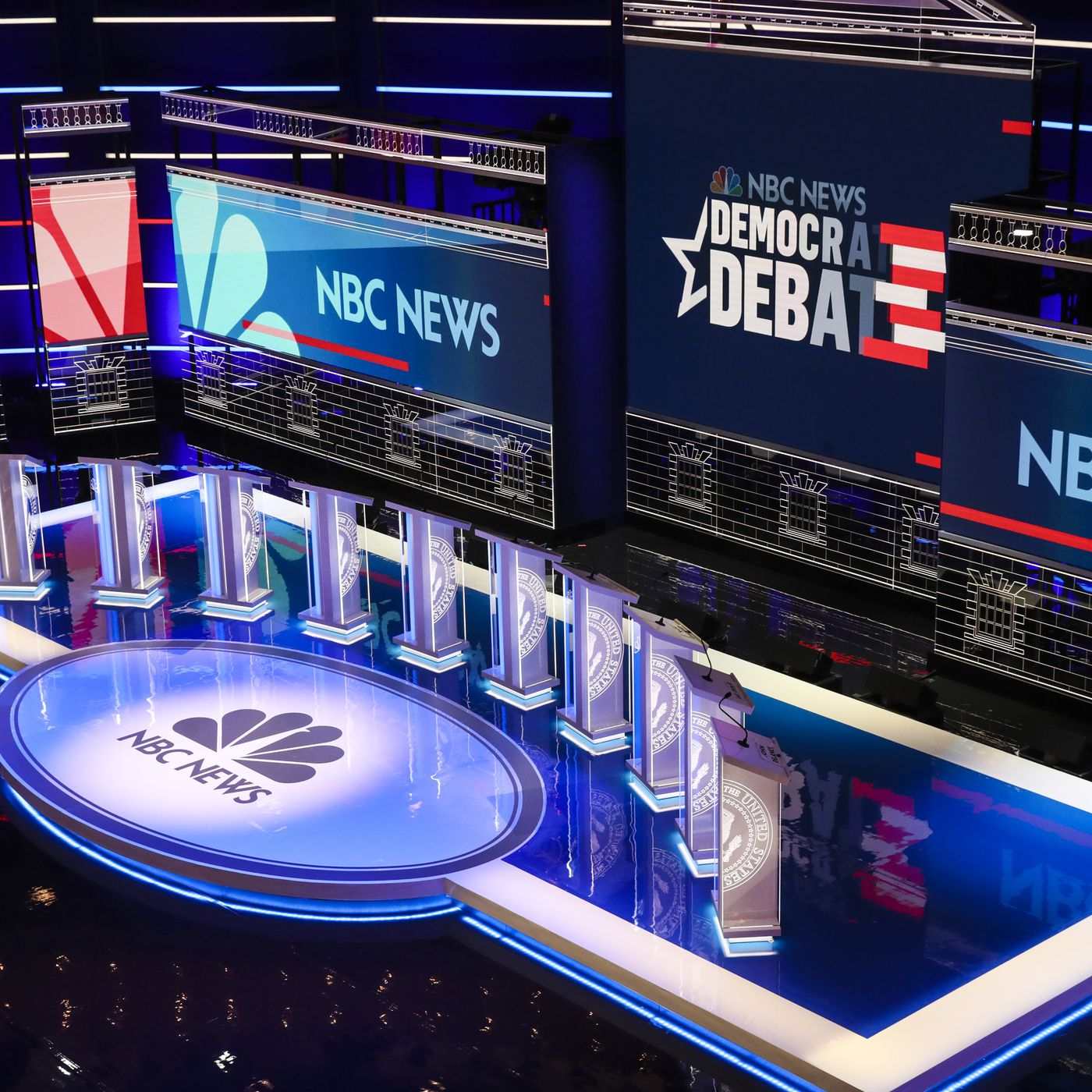 stream democratic debate 2020