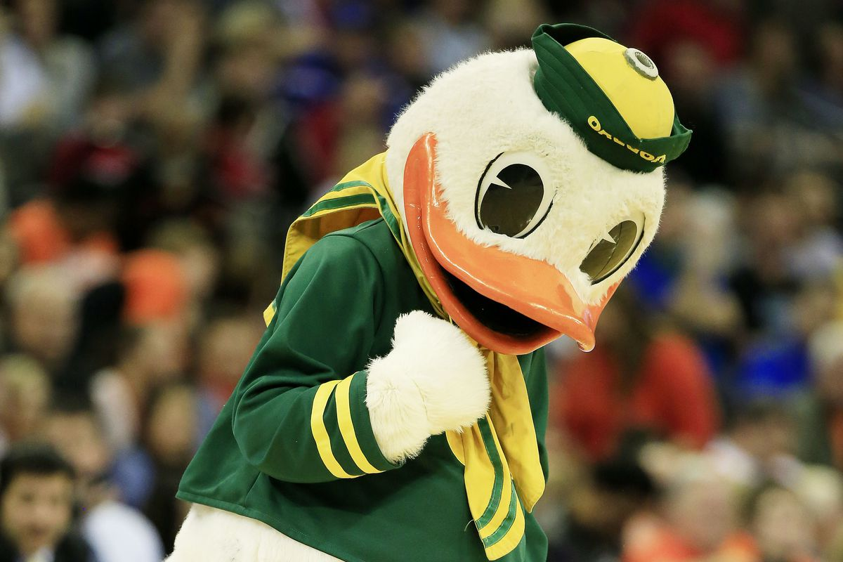 Win for the Duck?