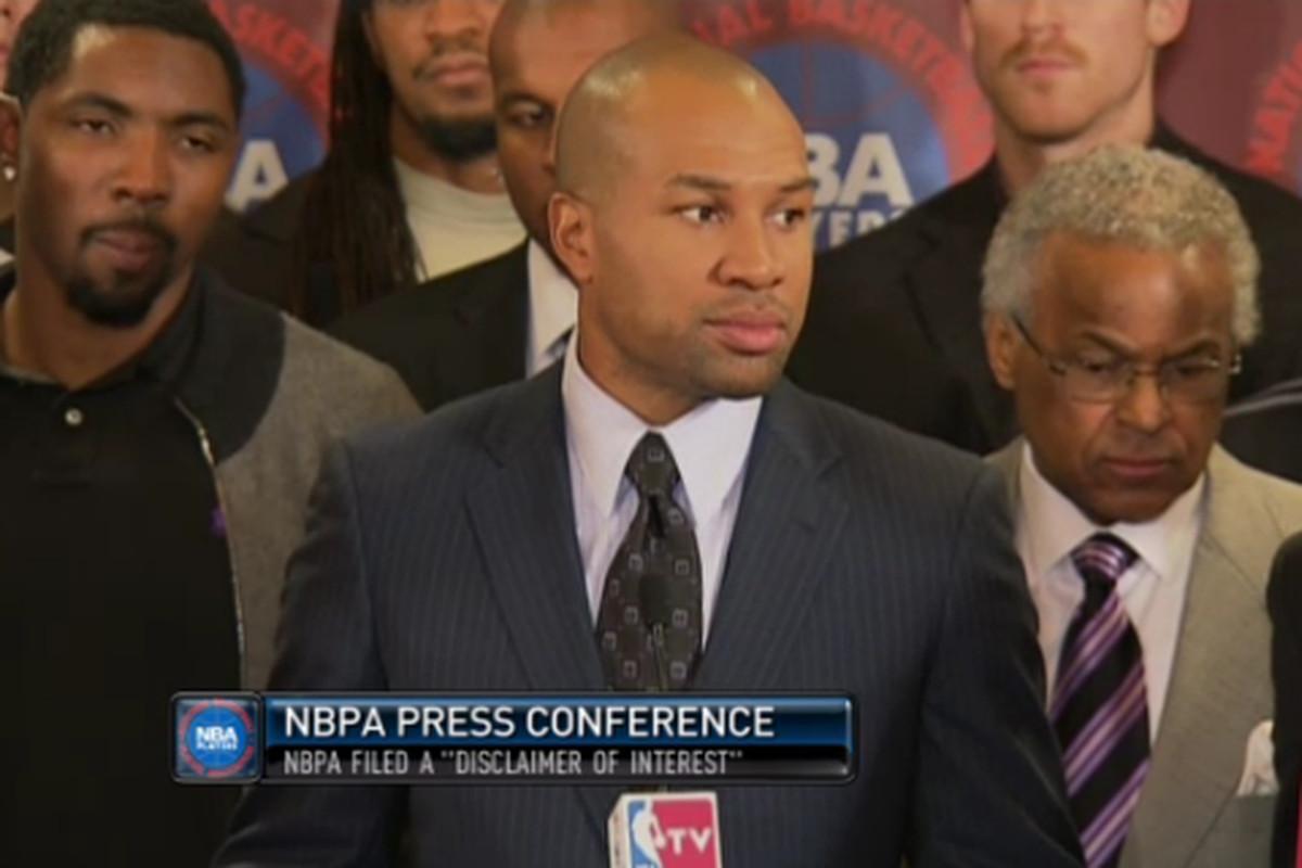 <em>via NBATV</em>
