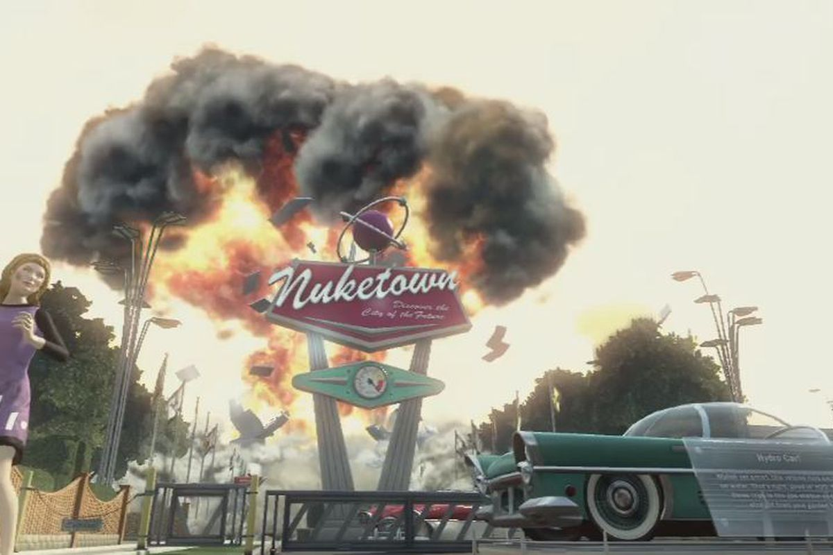 Call of Duty: Black Ops 2's Nuketown 2025 map finally shows ... Call Of Duty Black Ops Map on call of duty: black ops ii, grand theft auto, grand theft auto iv, call of duty ghosts, call duty black ops 3, mortal kombat 2 maps, call of duty blueprints, call of duty google maps, gears of war 3 maps, call of duty: world at war, castlevania lords of shadow 2 maps, ps3 black ops ghosts maps, all black ops 2 maps, call of duty: modern warfare 2, modern warfare 2 maps, call of duty black cops 2, call of duty mw3 dlc maps, call of duty 3, minecraft maps, medal of honor, call of duty game maps, call of duty world at war maps, call of duty 4: modern warfare, halo: reach, black ops 2 dlc maps, batman: arkham city, call duty black ops zombies all maps, gears of war, call of duty bo2 maps, call of duty: modern warfare 3, call of duty black ops 1 maps, red dead redemption, call of duty 4 modern warfare maps,