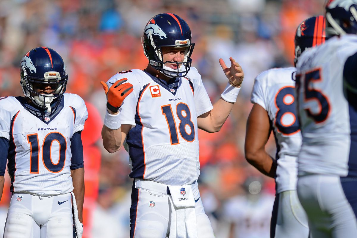 Broncos bengals betting preview nfl betting nba trends
