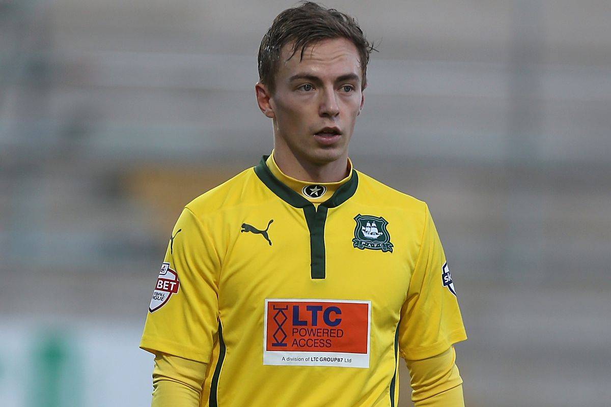 Academy product Andy Kellett makes his full debut for Bolton at Rotherham tonight
