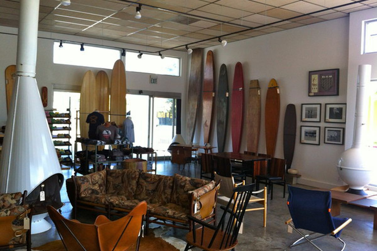 """Image via <a href=""""http://venice.patch.com/articles/surfing-cowboys-reopens-in-mar-vista"""">Venice Patch</a>"""