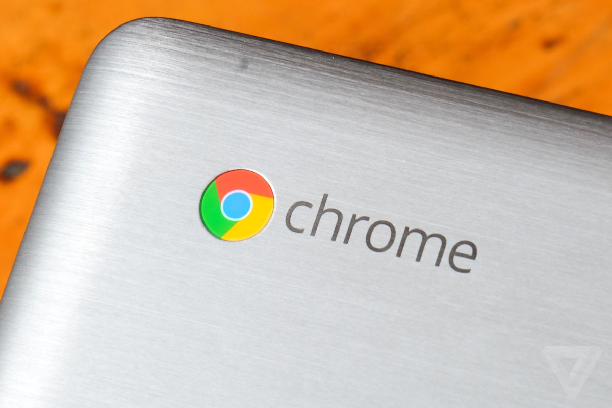 Google says there are 2 billion Chrome browsers in use today - The Verge