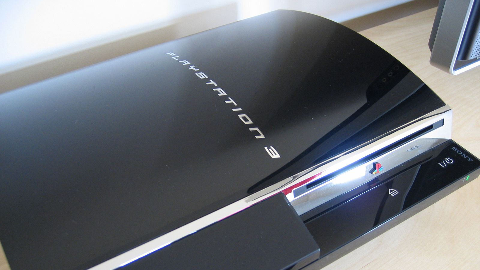 How To File A Class Action Lawsuit >> PS3 owners can now file claims in class-action Linux ...