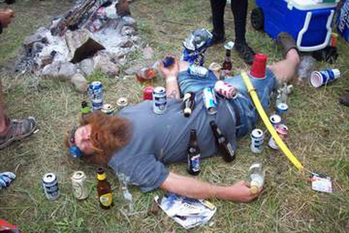 "via <a href=""http://www.theearthexpedition.com/images/Drunk_Trail_Days.jpg"">www.theearthexpedition.com</a>"