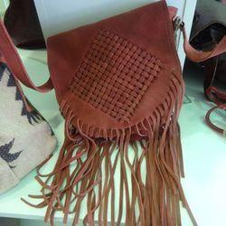 Alternative Apparel bags