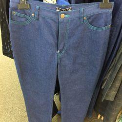 Tocca pants, $30