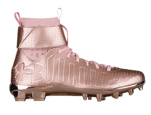 official photos d8e74 1a334 Cam Newton's pregame cleats are now available for purchase ...