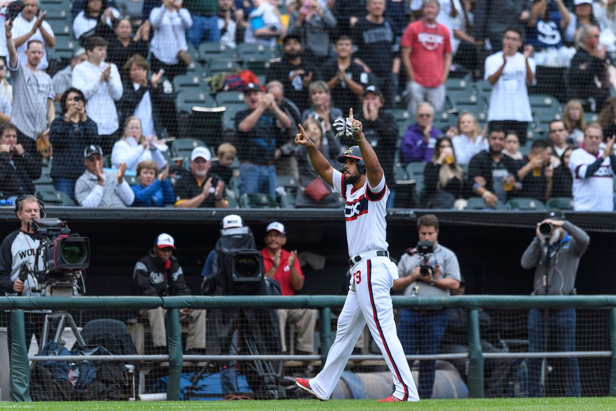 MLB Trade Rumors and News: d'Arnaud inks deal with Atlanta while White Sox extend Abreu