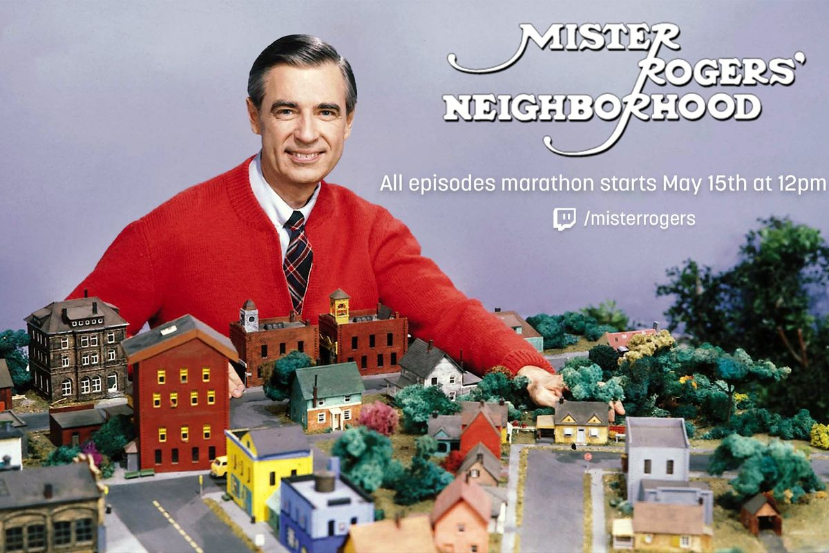 mister-rogers-neighborhood-twitch