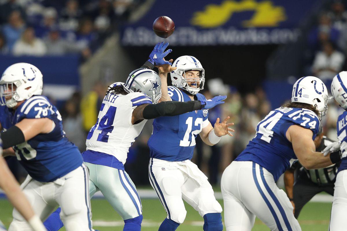 Dallas Cowboys go cold 274039db6