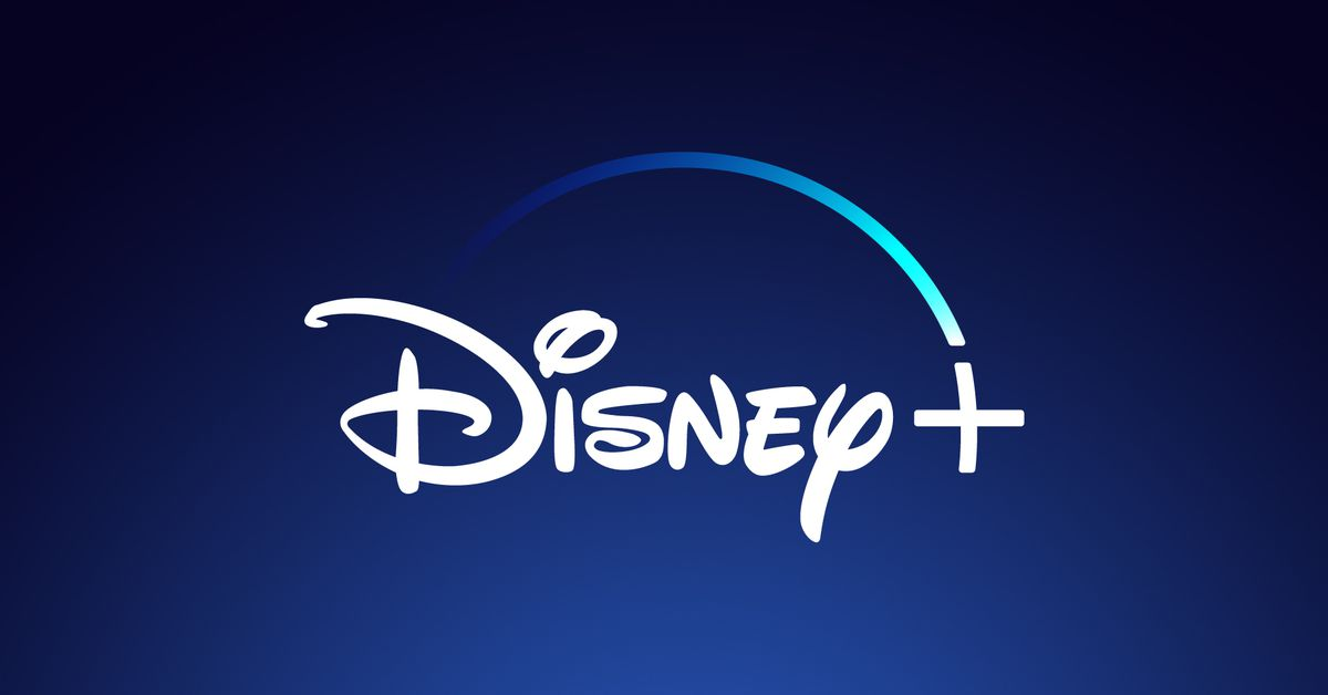 You can get $10 off a year of Disney+ today