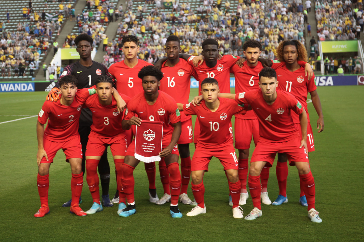 Fifa U17 World Cup Names And Notables Mount Royal Soccer