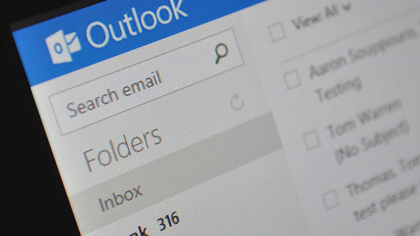 Outlook com adds support for Google Drive files - The Verge