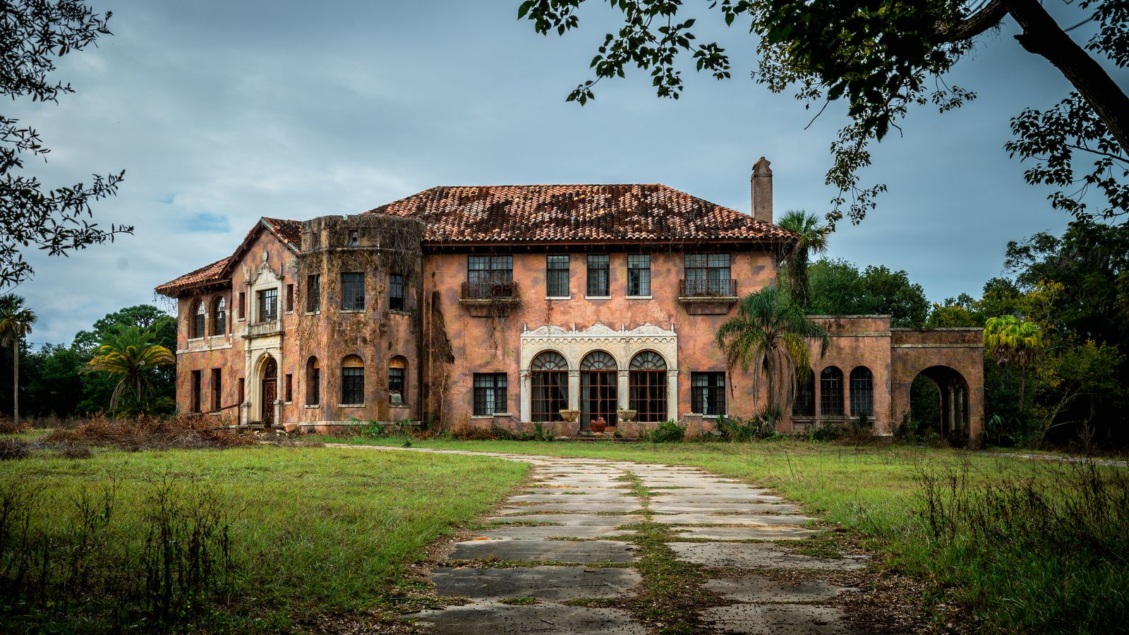 Celebrity Home Builders - Pensacola, Florida - Contractor ...