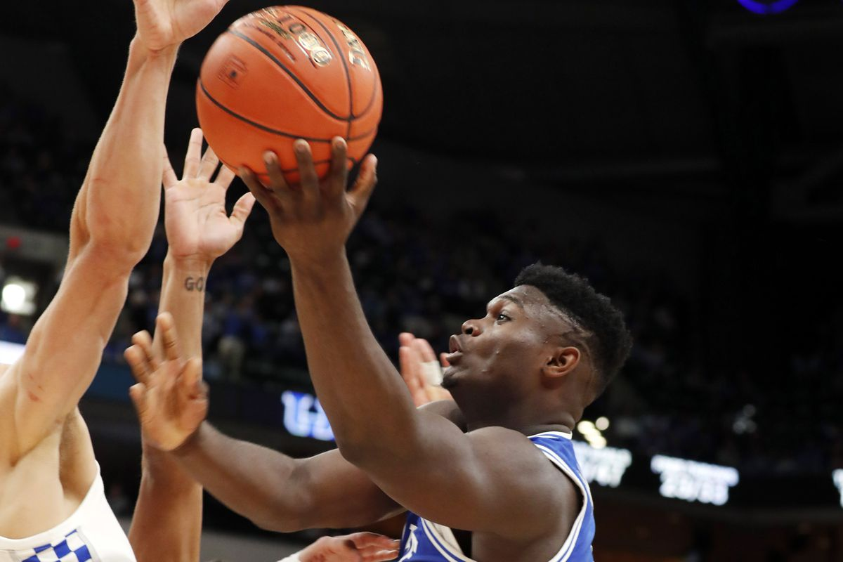 d4a4c56aac1 Next Up - Army - Duke Basketball Report