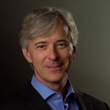 John Krafcik, CEO, Google self-driving car project