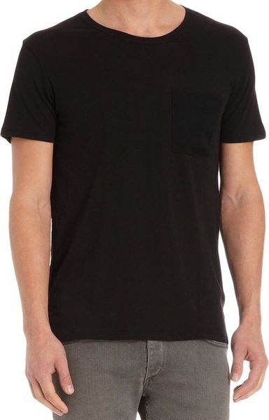 30 gifts under 100 for all the men in your life racked ny for Atm tee shirts barneys