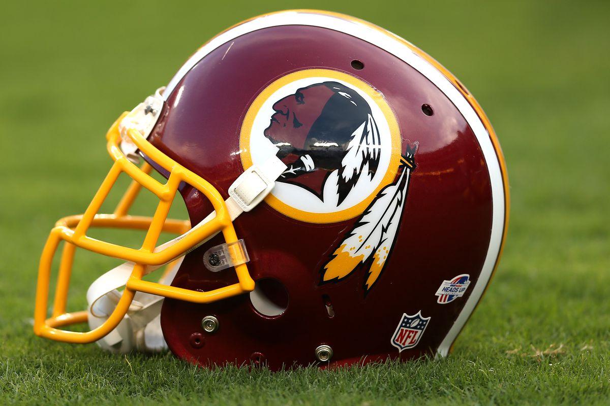 Jacksonville Jaguars v Washington Redskins