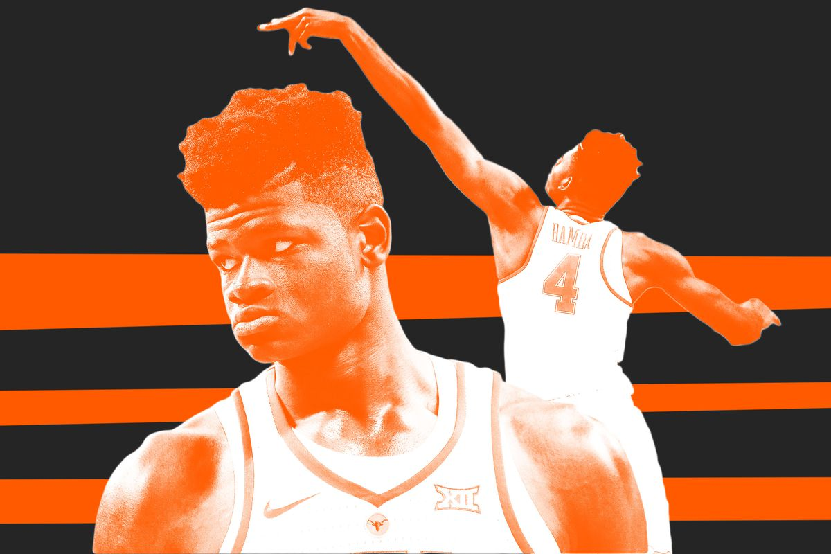 meet the 2018 draft s biggest boom or bust prospect the ringer