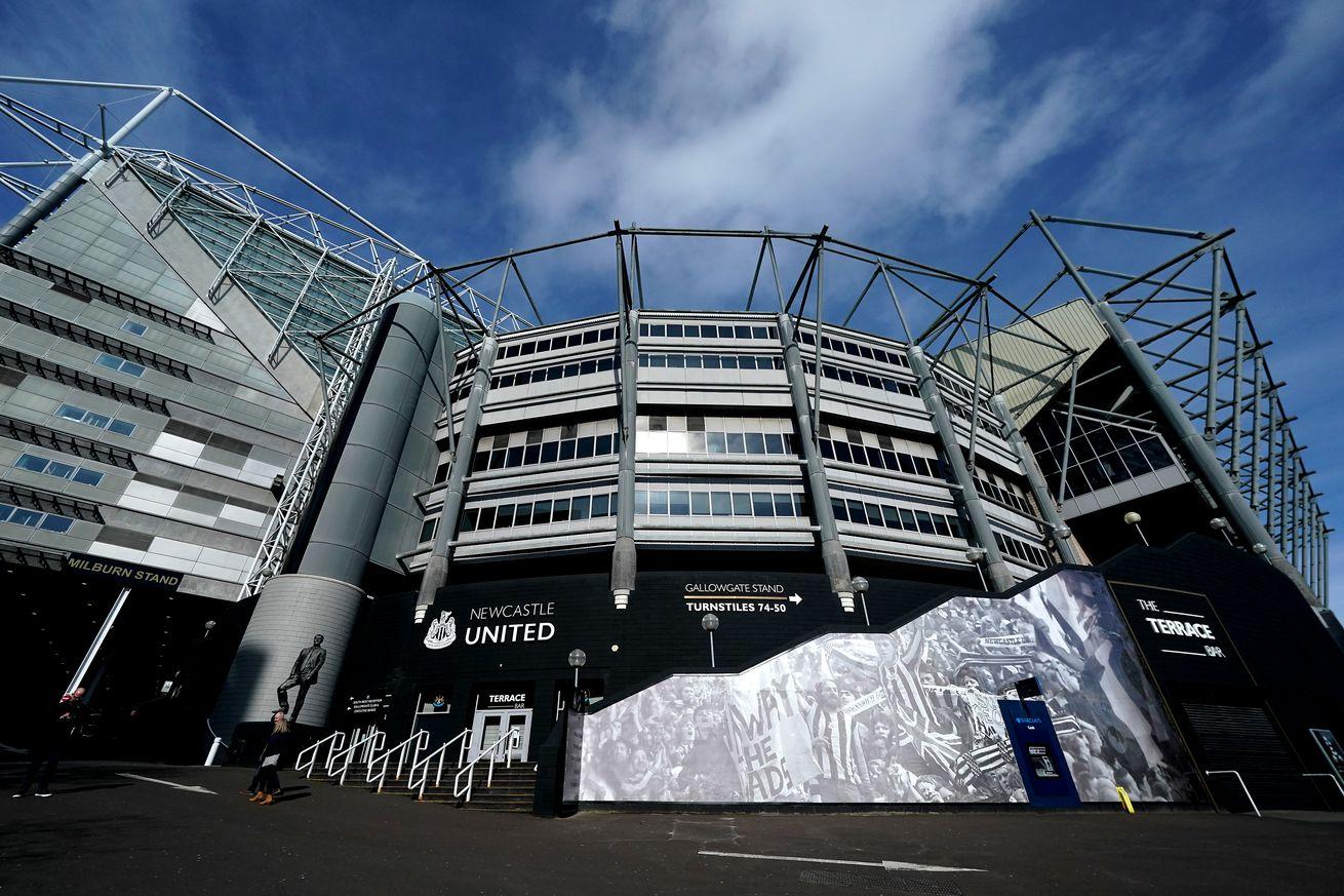 1207094446.jpg.0 - Newcastle United's sale comes with unhappy geopolitics