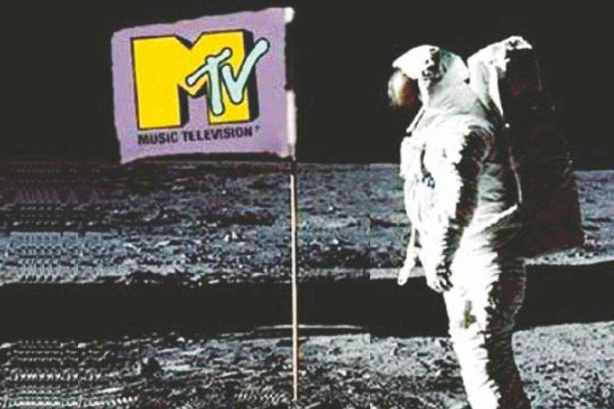 MTV: Music Television | Best TV Shows Wiki | Fandom