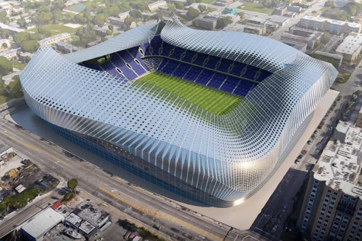 MLS Expansion Update: Miami is in? Plus Sacramento