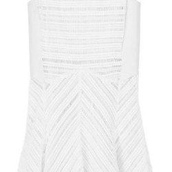 "Rag & Bone ""Basha"" sleeveless burnout dress, <a href=""http://www.bergdorfgoodman.com/Rag-Bone-Basha-Sleeveless-Burnout-Dress/prod96000007_cat441307__/p.prod?icid=&searchType=EndecaDrivenCat&rte=%252Fcategory.service%253FitemId%253Dcat441307%2526pageSize%2"