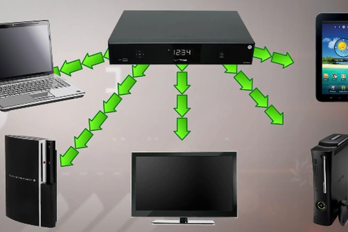 verizon fios home media server coming 2012 aims to eventually replace set top boxes the verge. Black Bedroom Furniture Sets. Home Design Ideas