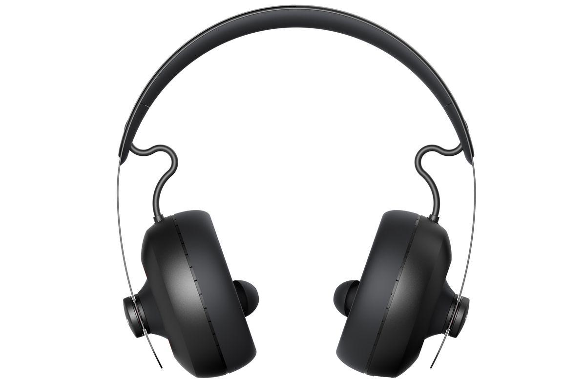 Nuraphones