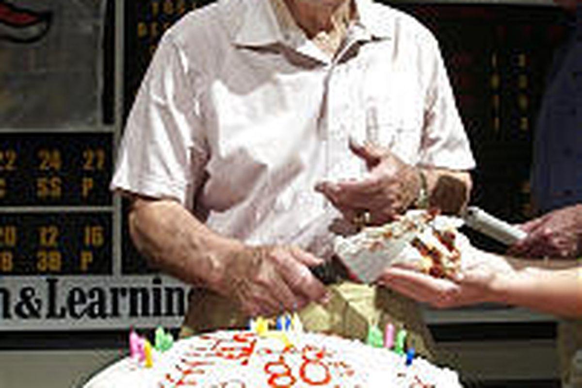 Miraculous One And Only Yogi Deseret News Funny Birthday Cards Online Benoljebrpdamsfinfo