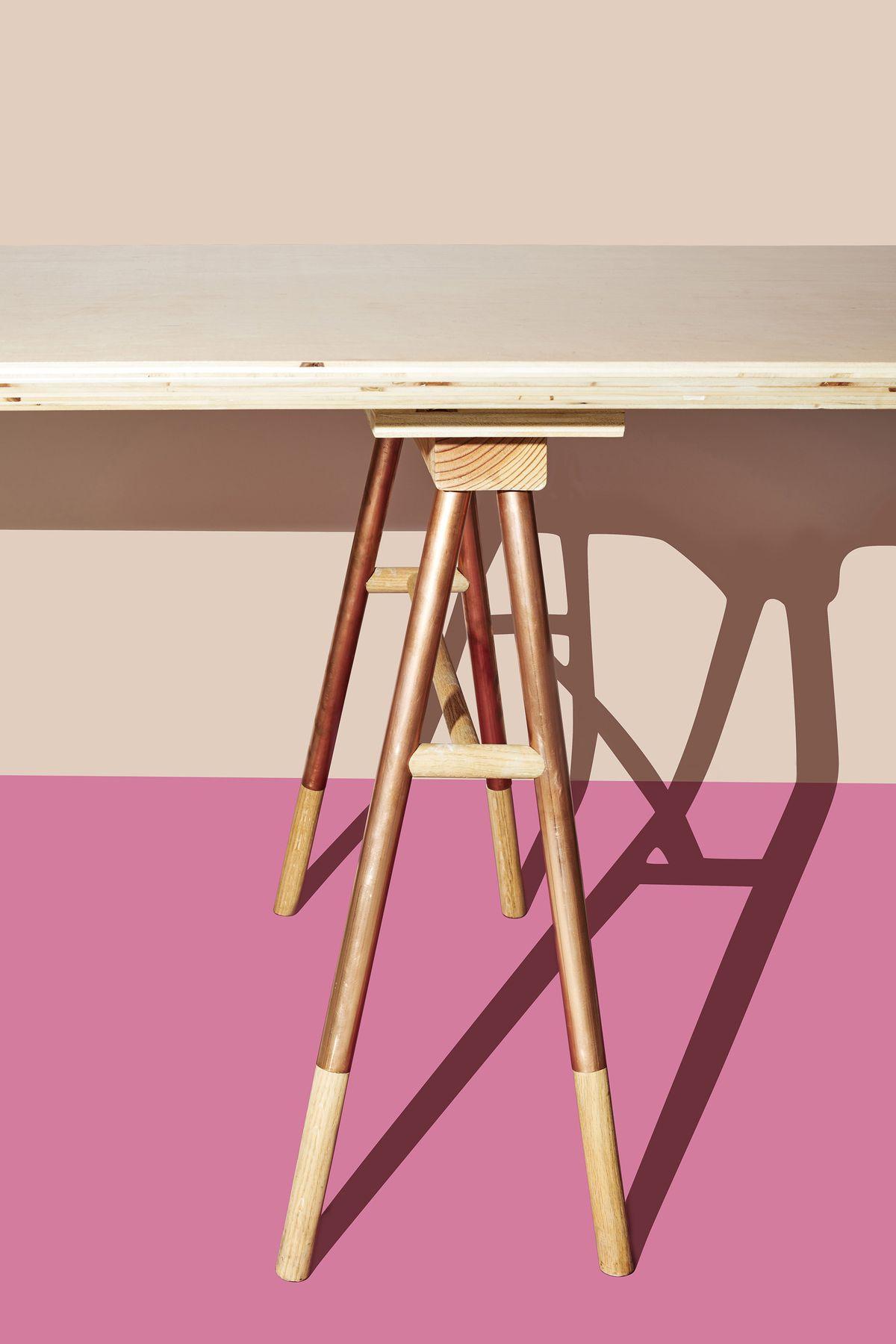 The Best Dining Room Sets Furniture