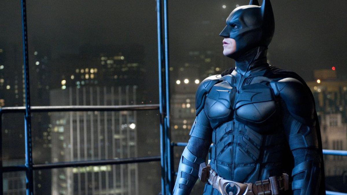 See The Evolution Of Batmans Costume In Film And Tv  The Verge See The Evolution Of Batmans Costume In Film And Tv Reasons For Hiring An Academic Writer also Essay On Business Communication  Essay On Importance Of English Language