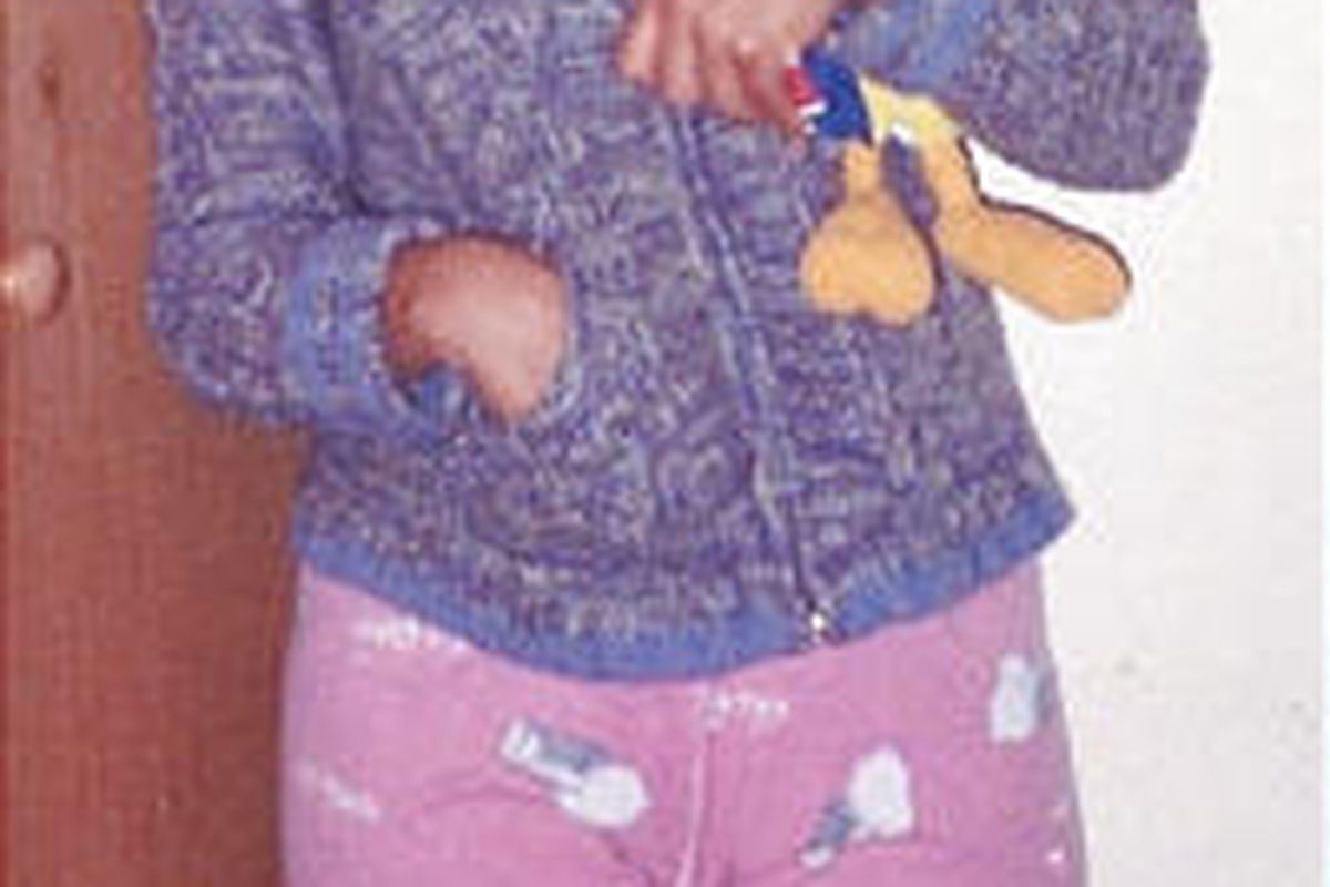 Sonia Mejia