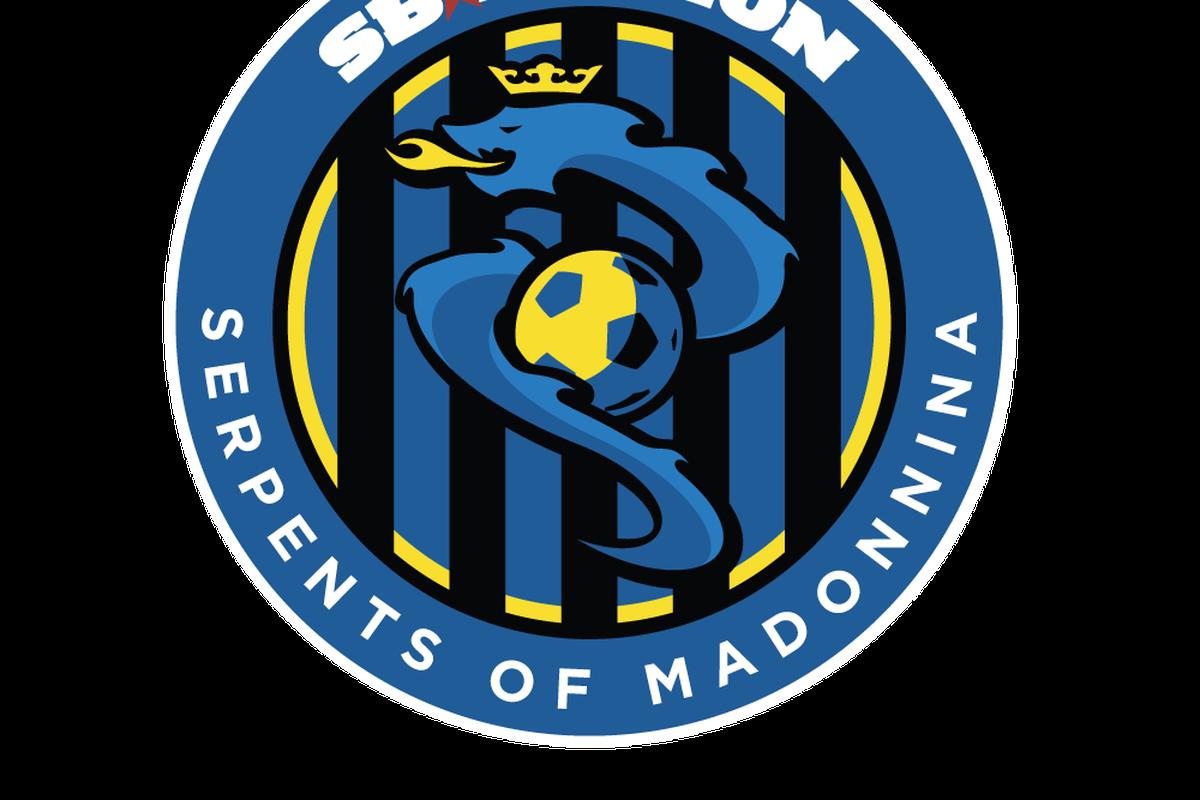 Serpents of Madonnina