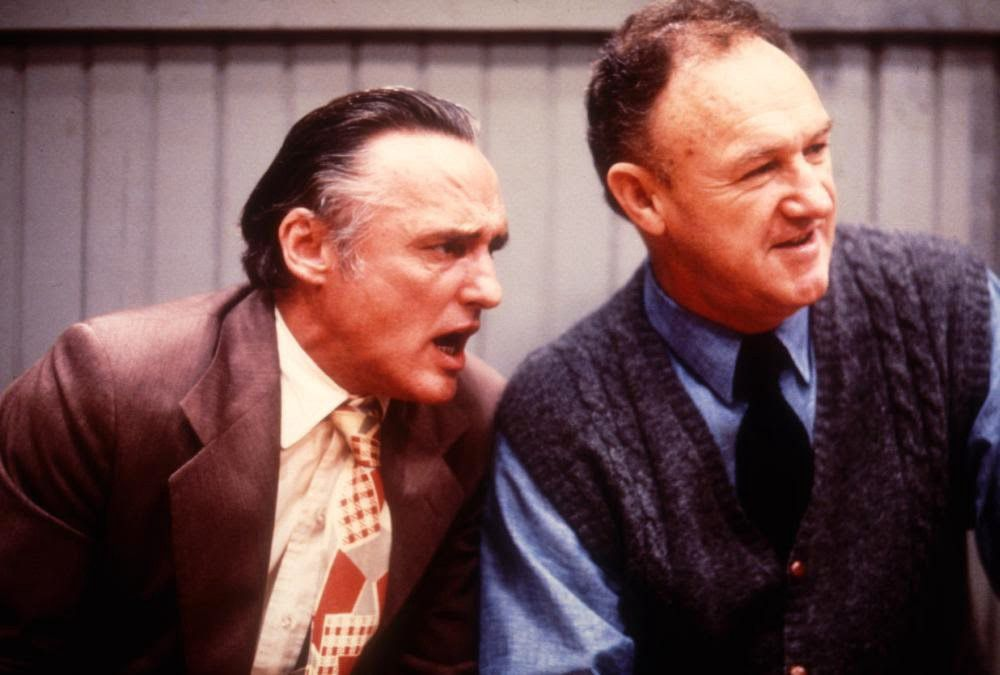 An (Entirely Fictional) Account of the Lives of 'Hoosiers