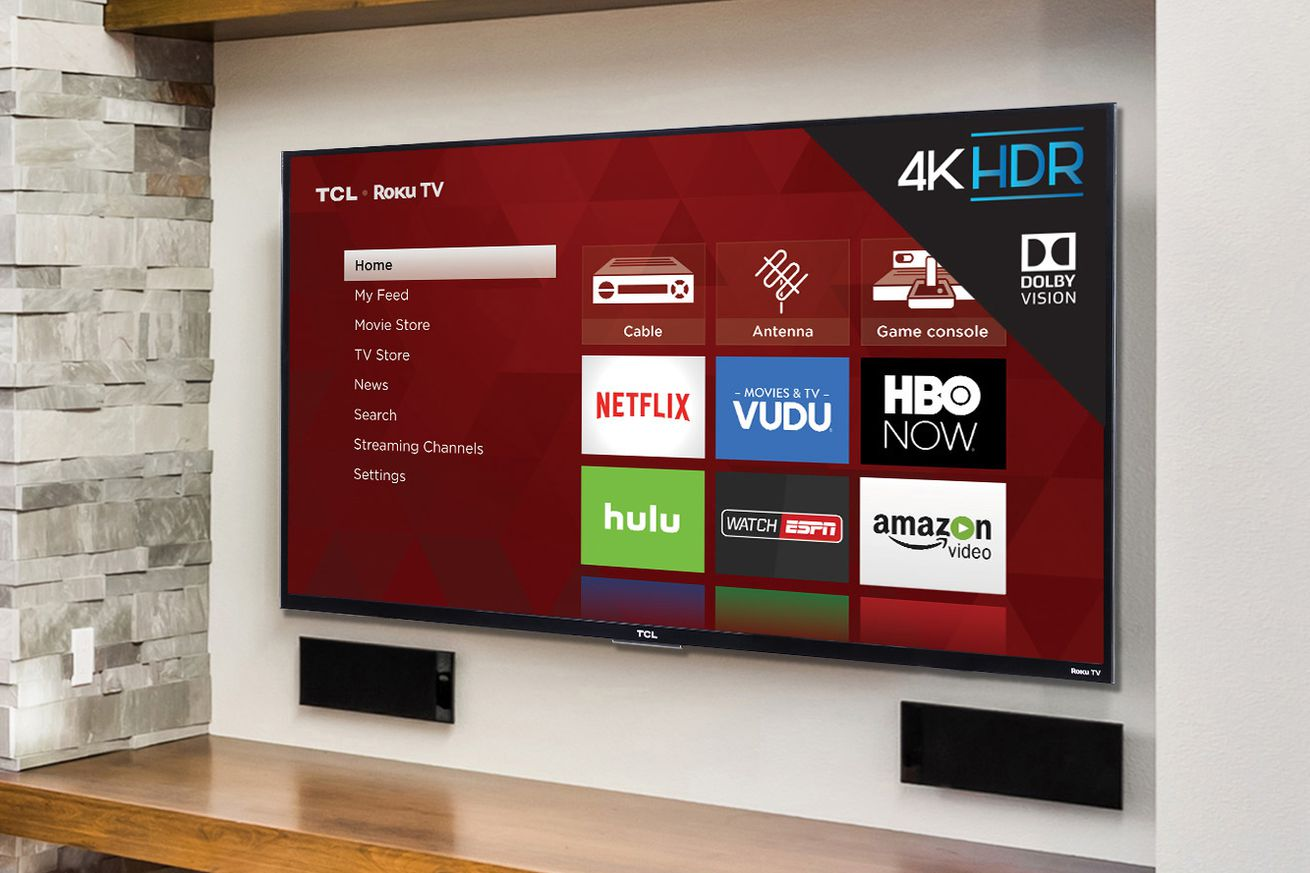 super bowl discounts are bringing down prices on 4k tvs smart tvs and other home theatre products