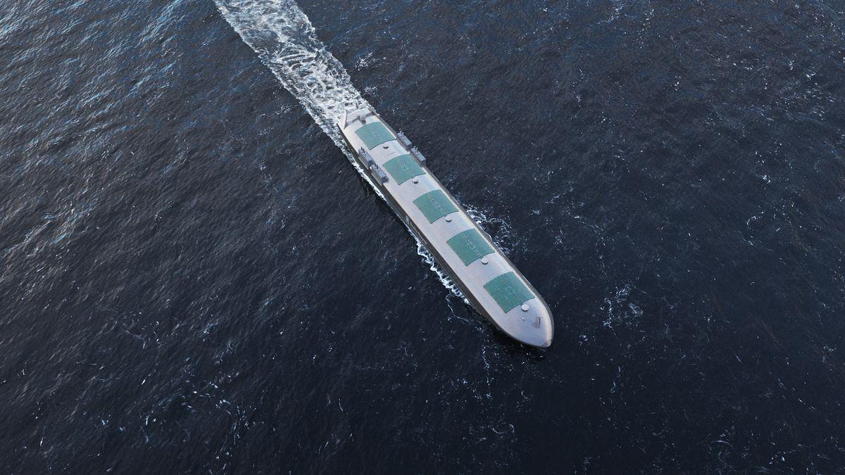 rolls-royce-boat-02