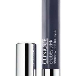 """If you have to pack an eyeshadow for a night out, the Clinique <a href=""""http://shop.nordstrom.com/s/clinique-chubby-stick-shadow-tint-for-eyes/3389884"""">Chubby Stick</a>, ($17) is a solid bet. No brush necessary, this creamy shadow is perfect for mid-party"""
