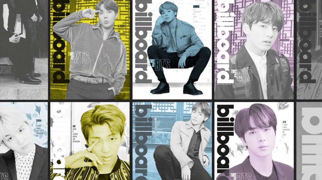 K-pop explained